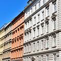 Priser boligrådvining ejerlejlighed